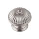 Continental Hardware Nickel, Satin Cabinet Knob Product Number: RL021040
