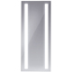 Electric Mirror  Wardrobe Mirror Product Number: FUS2660