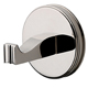 Waterworks Nickel, Satin Robe Hook Product Number: 22-99547-04951