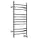 Mr Steam Stainless Steel, Polished Towel Warmer Product Number: W336SSP