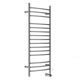 Mr Steam Stainless Steel, Polished Towel Warmer Product Number: W348SSP