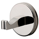 Waterworks Chrome, Polished Robe Hook Product Number: 22-28935-51074