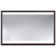 Electric Mirror  Wall Mirror Product Number: CEB6541-MU01