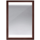 Electric Mirror  Wall Mirror Product Number: CEB2941-MU03