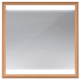 Electric Mirror  Wall Mirror Product Number: CEB4141-MU02