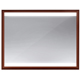 Electric Mirror  Wall Mirror Product Number: CEB5341-MU04