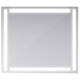 Electric Mirror  Wall Mirror Product Number: EFI4236