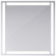Electric Mirror  Wall Mirror Product Number: EFI4242