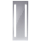 Electric Mirror  Wardrobe Mirror Product Number: FUS2668