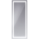 Electric Mirror  Wardrobe Mirror Product Number: INT2664