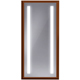 Electric Mirror  Wardrobe Mirror Product Number: REF3165-MU04