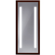 Electric Mirror  Wardrobe Mirror Product Number: REF3173-MU03