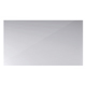 Electric Mirror  Wall Mirror Product Number: SIL6036