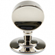 Waterworks Nickel, Satin Cabinet Knob Product Number: 22-94811-42525