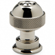 Waterworks Brass, Unlacquered Cabinet Knob Product Number: 22-01945-09869