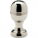 Waterworks Brass, Unlacquered Cabinet Knob Product Number: 22-25294-77920