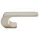Waterworks Nickel, Satin Cabinet Pull Product Number: 22-03097-18448