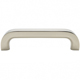 Waterworks Nickel, Satin Cabinet Pull Product Number: 22-03274-11718