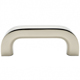 Waterworks Nickel, Satin Cabinet Pull Product Number: 22-17859-86514