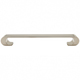 Waterworks Nickel, Satin Cabinet Pull Product Number: 22-52226-65130