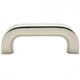 Waterworks Chrome, Polished Cabinet Pull Product Number: 22-58191-11578