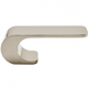 Waterworks Nickel, Polished Cabinet Pull Product Number: 22-19851-55728