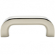 Waterworks Nickel, Polished Cabinet Pull Product Number: 22-40314-42521