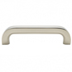 Waterworks Nickel, Polished Cabinet Pull Product Number: 22-44093-26967