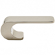Waterworks Brass, Unlacquered Cabinet Pull Product Number: 22-17455-49185