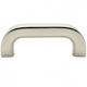 Waterworks Brass, Unlacquered Cabinet Pull Product Number: 22-26100-25334
