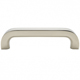 Waterworks Brass, Unlacquered Cabinet Pull Product Number: 22-72474-28719