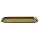 Waterworks Brass, Antique Tray Product Number: 22-27620-74390