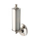 Waterworks Nickel, Polished Indoor Light Product Number: 18-05007-44959