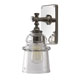 Waterworks Nickel, Polished Indoor Light Product Number: 18-67722-84308