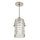 Waterworks Brass, Unlacquered Indoor Light Product Number: 18-90342-66928