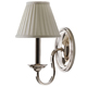 Waterworks Nickel, Polished Indoor Light Product Number: 18-54079-88426