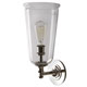 Waterworks Nickel, Polished Indoor Light Product Number: 18-50151-36408