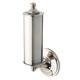 Waterworks Brass, Antique Indoor Light Product Number: 18-46327-76242