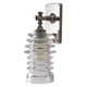 Waterworks Bronze, Oil Rubbed Indoor Light Product Number: 18-12040-20374