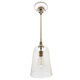 Waterworks Chrome, Polished Indoor Light Product Number: 18-47520-83414