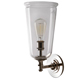 Waterworks Brass, Unlacquered Indoor Light Product Number: 18-82023-97334