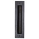 Ashley Norton Bronze, Oil Rubbed Flush Pull Product Number: BZ1820.4