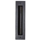 Ashley Norton Bronze, Oil Rubbed Flush Pull Product Number: BZ1820.8