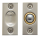 Baldwin Hardware Brass, Polished Catch Product Number: 0425.030
