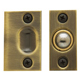Baldwin Hardware Brass, Antique Catch Product Number: 0426.050