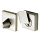 Ashley Norton Bronze, Oil Rubbed Deadbolt Lock Product Number: DB4130.8