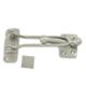 Deltana Brass, Polished Door Guard Product Number: DG525U3