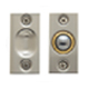Baldwin Hardware Nickel, Satin Catch Product Number: 0425.150