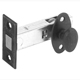 Baldwin Hardware Chrome, Satin Privacy Bolt Product Number: 0419.264