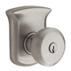 Baldwin Hardware Nickel, Satin Entrance Lock Product Number: 5220.150.ENTR